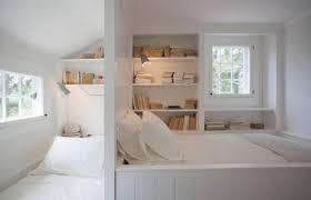 wohn schlafzimmer einrichten wohn schlafzimmer gestalten vitaplaza info