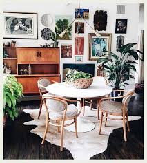 Indian Interior Home Design 1257 Best Home Design Images On Pinterest Apartment Therapy