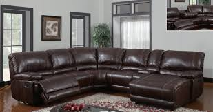 Cheap Black Leather Sectional Sofas Sectional Sofa Black Leather Sectional Sofas Marvelous