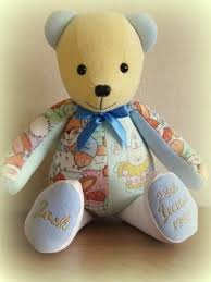 remembrance teddy bears 53 best memory bears to order visit www