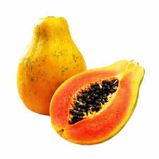 buy fresh fruit online hawaiian papayas buy fresh hawaiian papayas online hawaiian