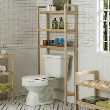 Bamboo Bathroom Space Saver by 17 Best Bathroom Ideas Images On Pinterest Bathroom Ideas Bath