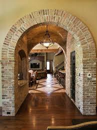 Home Design Interior Hall 829 Best Interior Tuscan Home Images On Pinterest Haciendas