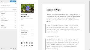 theme options u2013 the customize api theme developer handbook
