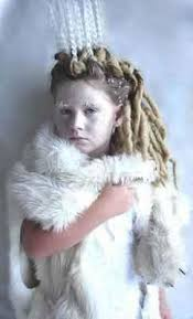 Ice Queen Halloween Costume Ideas 13 Narnia Ice Queen Images Ice Queen Narnia