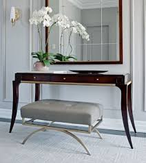 Table For Entryway Console Table Ideas Narrow Console Tables For Entryway In Coastal