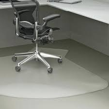 desk chairs plastic floor mat for office chair ikea hard desk