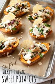thanksgiving finger food the 15 best thanksgiving leftovers recipes tem