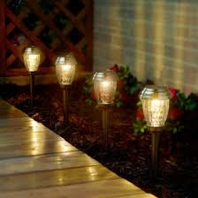 outdoor lighting you ll
