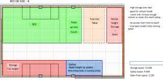 sprinter van conversion floor plans 100 conversion van floor plans diy van conversions build a