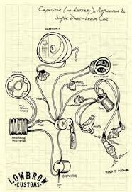 basic sporty wiring motorcycle pinterest buell motorcycles