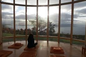 home interior design books meditation room interior design home interior design books