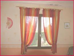 rideaux cuisine porte fenetre rideaux de fenetre 351542 rideau porte fenetre awesome rideau porte