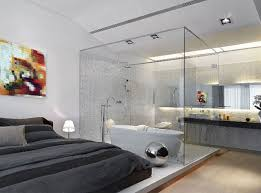 Modern Style Home Decor by Cool Master Bedroom Ideas With Renovate Your Home Decoration With