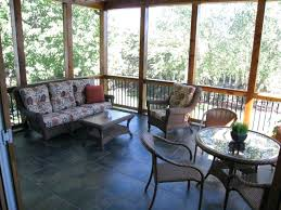 Porch Floor Paint Ideas by Porch Flooring Houses Picture Ideas Blogulebest Floor Colors