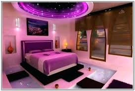 awesome teenage girl bedrooms really cool teenage girl bedrooms beautiful inspiration cool