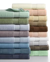 Hotel Collection Bath Rugs Hotel Bath Towels And Robes To Complete Your Home Spa