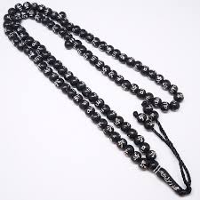 rosary supplies rosary supplies promotion shop for promotional rosary supplies on
