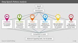 pattern of analysis voice analysis an objective diagnostic tool based on flawed
