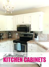 rustoleum kitchen cabinet paint laminate cabinets pros and cons kitchen makeover u2013 nyubadminton info