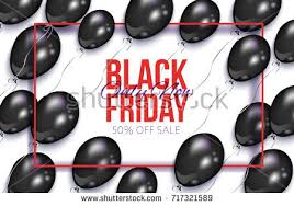 bowling ball black friday sale black friday sale horizontal banners set stock vector 483706180
