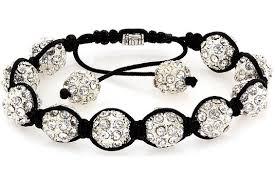 shamballa bracelet price images Cheap mens diamond shamballa bracelet find mens diamond shamballa jpg