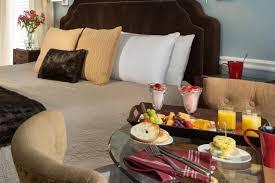 romantic getaways in st augustine 1 hotel in tripadvisor