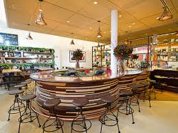 True Food Kitchen Fashion Island by 50 Of The Best Places To Eat Brunch In Nyc