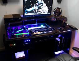 Ikea Game Room by Bedroom Stunning Excellent Gaming Room Ideas All Furniture