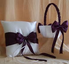 the aubergine one design color home decor fabric and purple walls