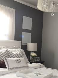 rugged suede and filtered shade favorite paint colors blog