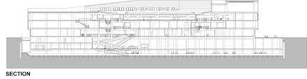 Floor Plan Of A Shopping Mall Pendorya Shopping Mall Openbuildings