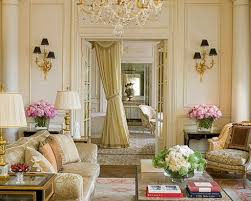 Model Homes Interiors Traditional Home Decorating Ideas Elegant Interior Design Elegant