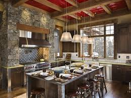 kitchen ideas oblong kitchen island u shaped kitchen kitchen