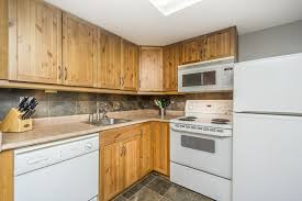 ed brown 712 34909 old yale road abbotsford mls r2116215 by