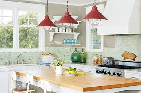 timeless beauty color collections hgtv home by sherwin williams