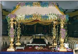hindu wedding mandap decorations bangalore mandap decorators design 314 searches related to