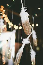 New Years Eve Party Decorations Pinterest by 796 Best New Year U0027s Eve Ideas Images On Pinterest New Years Eve