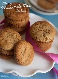 253 best cookie monster gluten free vegan cookies images on