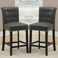 outstanding bar height stool high definition decoreven