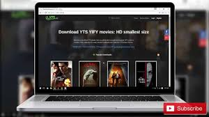 watch torrent movies without downloading 2017 youtube