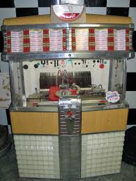 1970 rowe ami jukebox pictures to pin on pinterest pinsdaddy