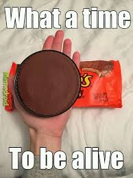 Reeses Meme - the best reese s memes memedroid