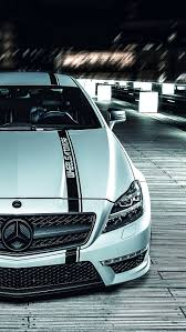 mercedes wallpaper 84 best iphone 6 wallpapers images on pinterest iphone