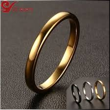 new mens rings images Tungsten ring men 39 s 4 gram new gold ring models for men buy jpg