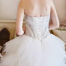 german wedding dresses vosoi com
