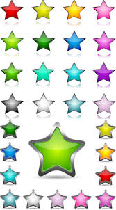 985 best bright or rainbow color backgrounds images on pinterest