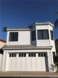 newport beach real estate newport beach ca homes for sale