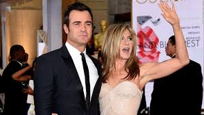 aniston mariage king was married this whole time cnn