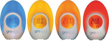 température de la chambre de bébé test avoir une bonne température dans la chambre de bébé avec le